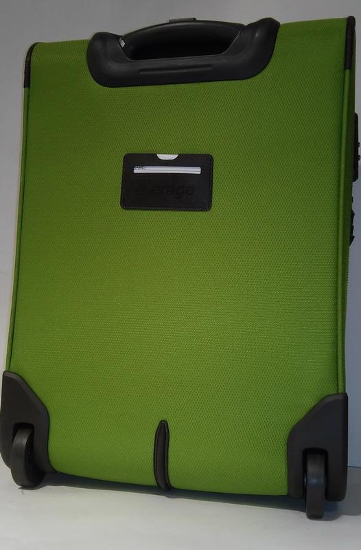 Чемоданы четырехколесные рюкзаки lotte